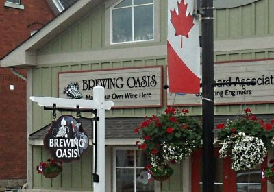 brewing oasis location